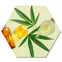 Rxhemp-natural-warm-cool-medical-grade-topcial-thc-free-cbd-cream-ingredients-cbd-isolate