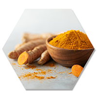 Rxhemp-natural-warm-cool-medical-grade-topcial-thc-free-cbd-cream-ingredients-turmeric
