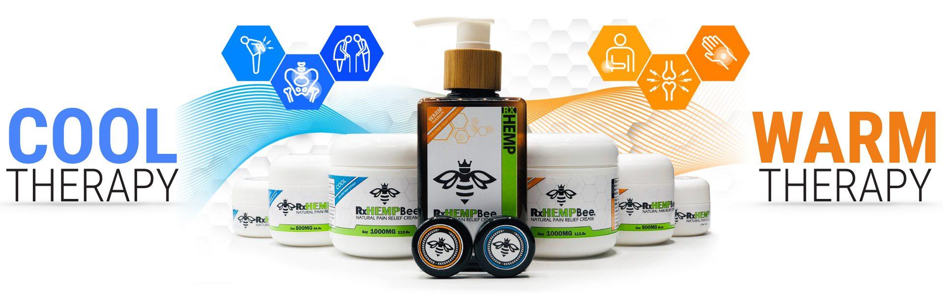 rxhemp-natural-warm-cool-medical-grade-topcial-thc-free-cbd-cream-warmcool-product-banner