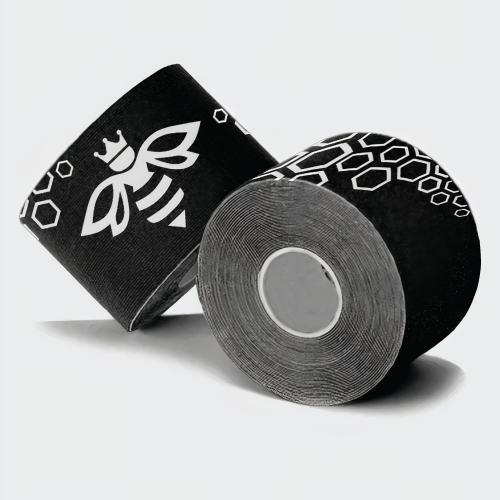 RxHemp Kinesiology Tape-01