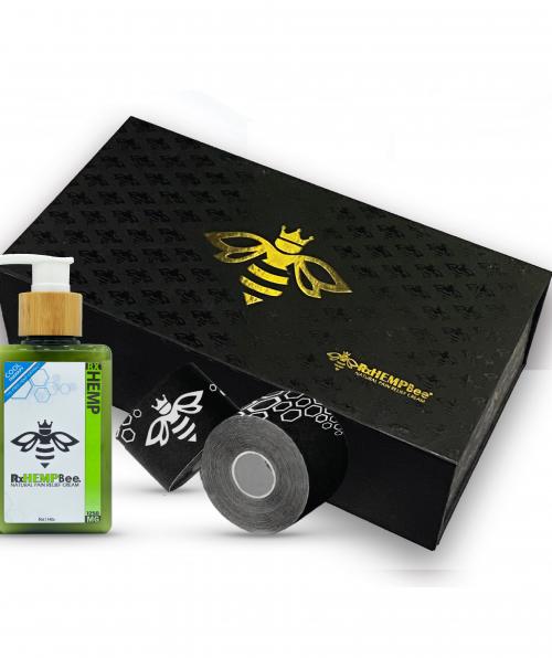 gift box rxhemp WS