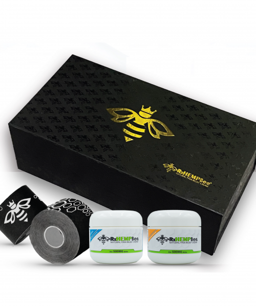 gift box rxhemp WS1