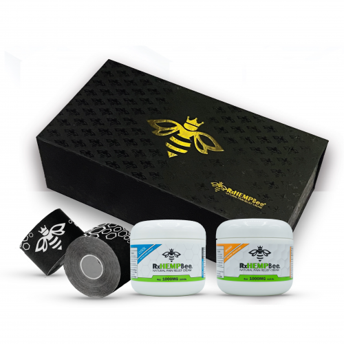 gift box rxhemp WS3